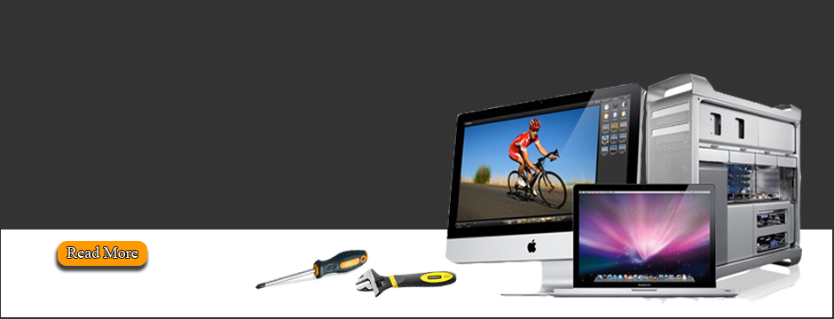 mac repair walthamstow